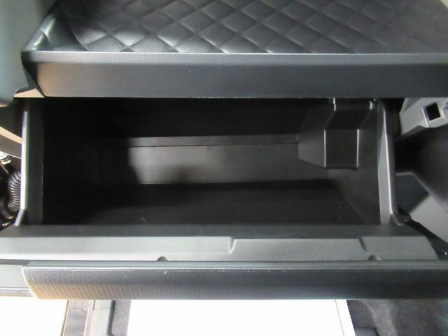 カスタムXセレクション シートヒーター 両側パワースライドドア USB入力端子 オートライト キーフリー アイドリングストップ アップグレードパック(26枚目)