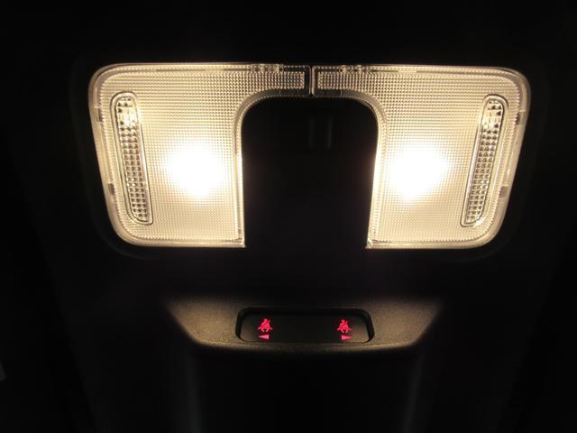 カスタムXセレクション シートヒーター 両側パワースライドドア USB入力端子 オートライト キーフリー アイドリングストップ アップグレードパック(34枚目)