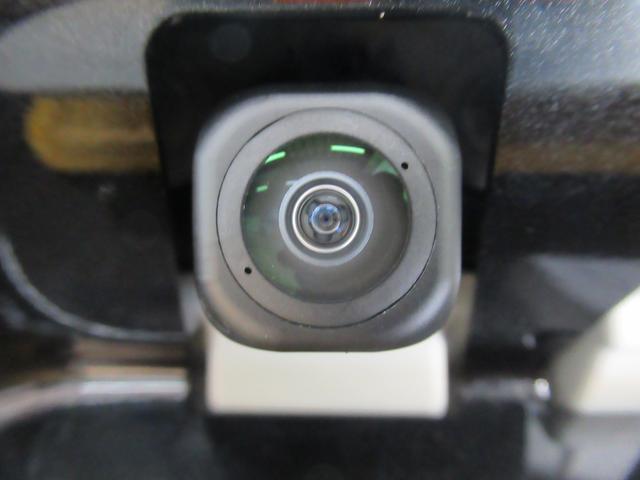 カスタムXセレクション シートヒーター 両側パワースライドドア USB入力端子 オートライト キーフリー アイドリングストップ アップグレードパック(40枚目)