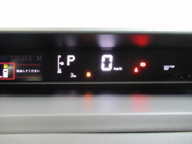 カスタムXセレクション シートヒーター 両側パワースライドドア USB入力端子 オートライト キーフリー アイドリングストップ アップグレードパック(52枚目)
