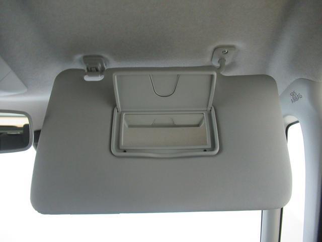 Xセレクション シートヒーター 左側パワースライドドア USB入力端子 オートライト キーフリー アイドリングストップ アップグレードパック(34枚目)