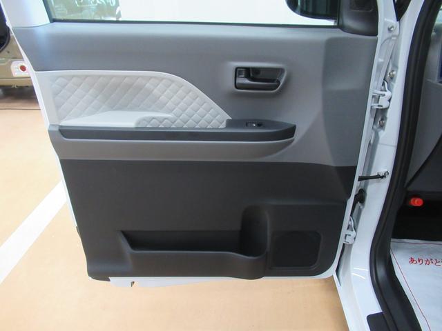 Xセレクション シートヒーター 左側パワースライドドア USB入力端子 オートライト キーフリー アイドリングストップ アップグレードパック(48枚目)