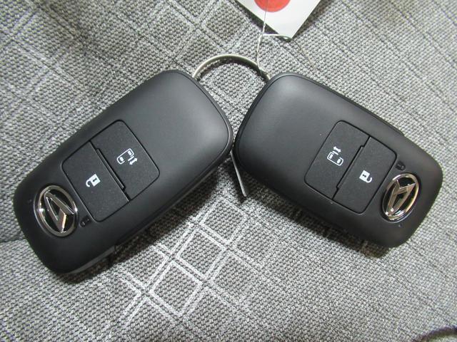 Xセレクション シートヒーター 左側パワースライドドア USB入力端子 オートライト キーフリー アイドリングストップ アップグレードパック(52枚目)