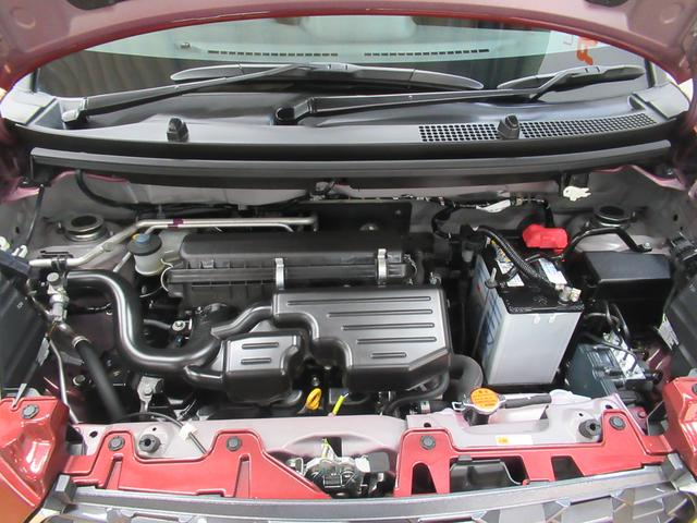 アクティバGプライムコレクション SA2 シートヒーター オートライト キーフリー アイドリングストップ USB入力端子(12枚目)