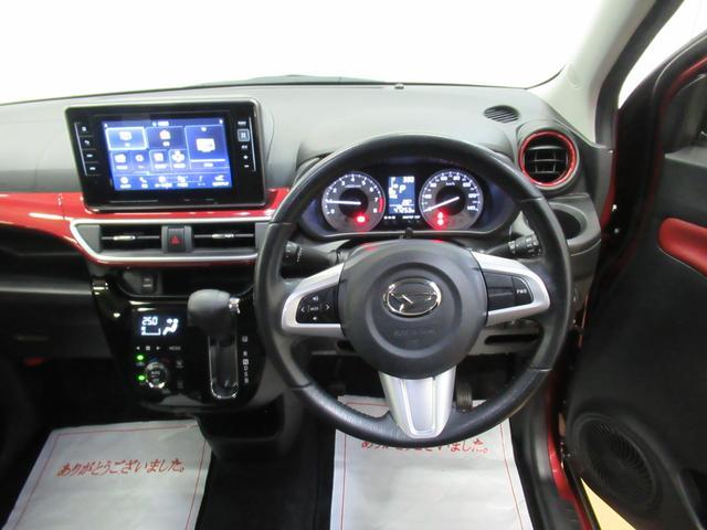 アクティバGプライムコレクション SA2 シートヒーター オートライト キーフリー アイドリングストップ USB入力端子(14枚目)