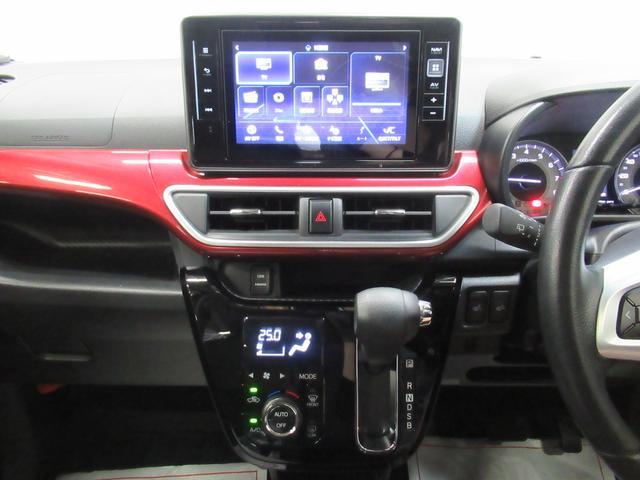 アクティバGプライムコレクション SA2 シートヒーター オートライト キーフリー アイドリングストップ USB入力端子(18枚目)