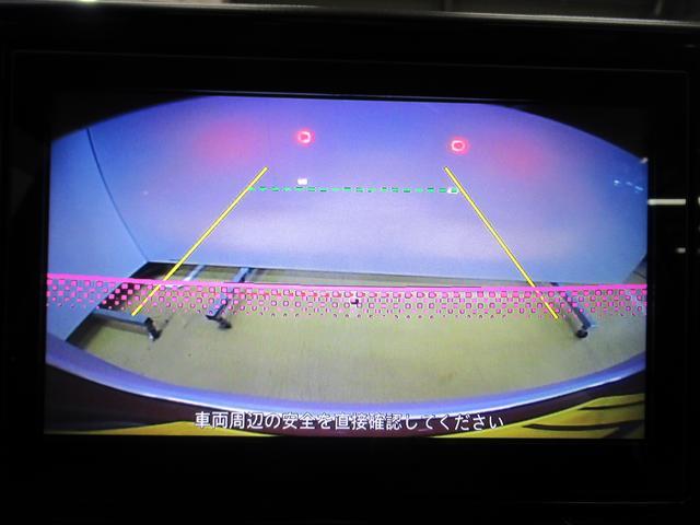 アクティバGプライムコレクション SA2 シートヒーター オートライト キーフリー アイドリングストップ USB入力端子(19枚目)