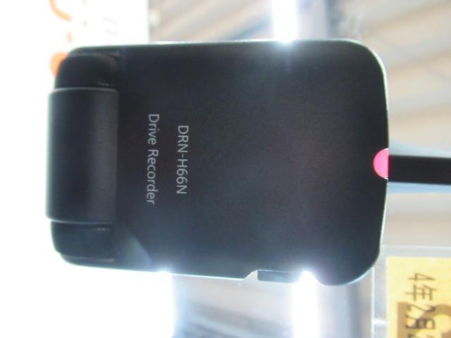 アクティバGプライムコレクション SA2 シートヒーター オートライト キーフリー アイドリングストップ USB入力端子(20枚目)