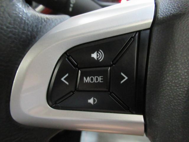 アクティバGプライムコレクション SA2 シートヒーター オートライト キーフリー アイドリングストップ USB入力端子(23枚目)