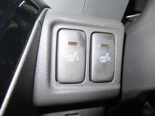 アクティバGプライムコレクション SA2 シートヒーター オートライト キーフリー アイドリングストップ USB入力端子(26枚目)
