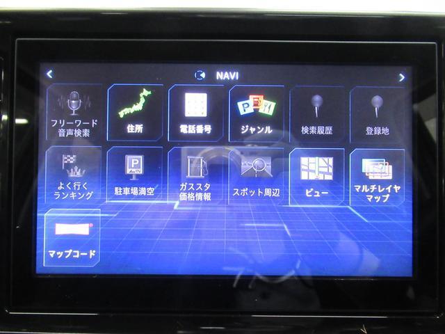 アクティバGプライムコレクション SA2 シートヒーター オートライト キーフリー アイドリングストップ USB入力端子(29枚目)