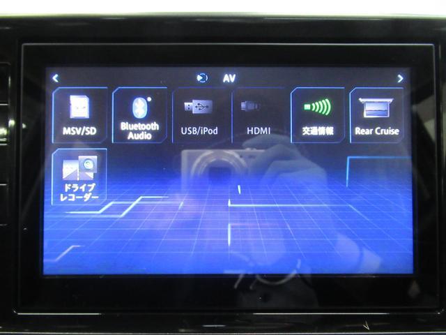 アクティバGプライムコレクション SA2 シートヒーター オートライト キーフリー アイドリングストップ USB入力端子(30枚目)