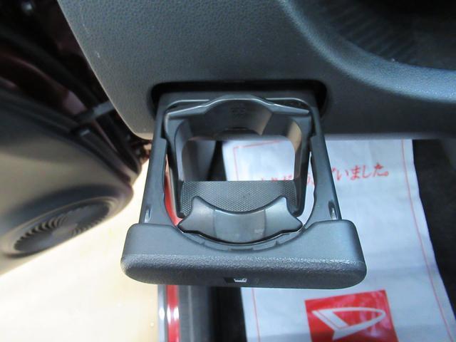 アクティバGプライムコレクション SA2 シートヒーター オートライト キーフリー アイドリングストップ USB入力端子(33枚目)