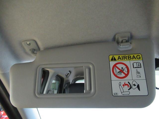 アクティバGプライムコレクション SA2 シートヒーター オートライト キーフリー アイドリングストップ USB入力端子(36枚目)