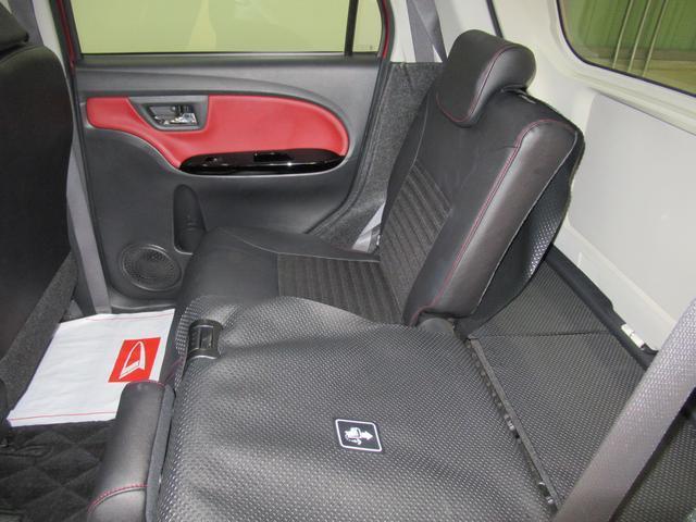 アクティバGプライムコレクション SA2 シートヒーター オートライト キーフリー アイドリングストップ USB入力端子(46枚目)