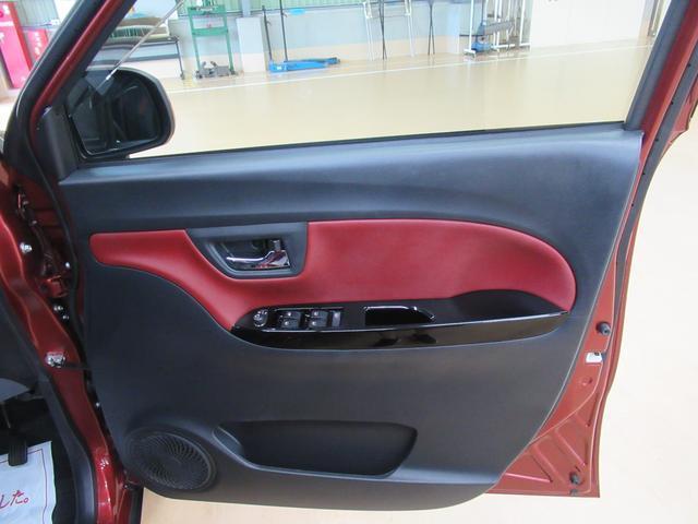 アクティバGプライムコレクション SA2 シートヒーター オートライト キーフリー アイドリングストップ USB入力端子(49枚目)