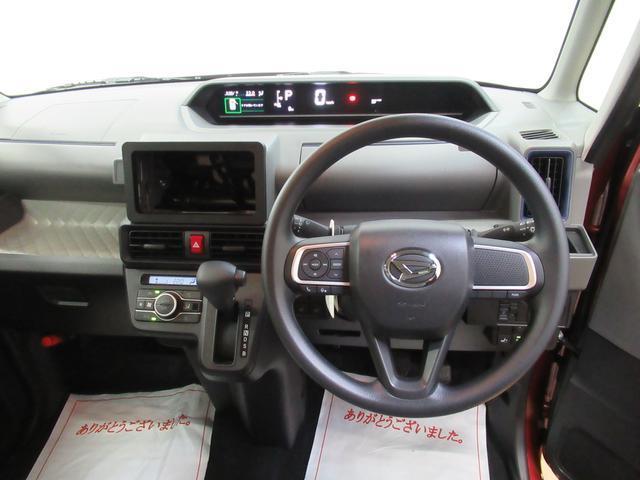 Xセレクション シートヒーター 左側パワースライドドア USB入力端子 オートライト キーフリー アイドリングストップ アップグレードパック(14枚目)