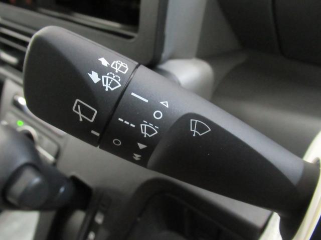 Xセレクション シートヒーター 左側パワースライドドア USB入力端子 オートライト キーフリー アイドリングストップ アップグレードパック(21枚目)