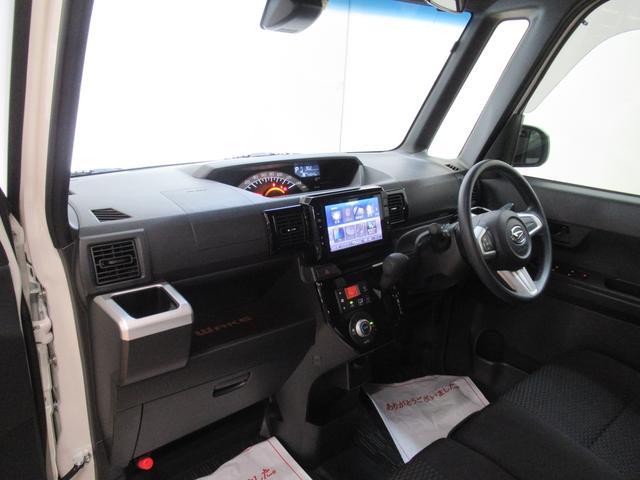 Lレジャーエディション SA2 両側パワースライドドア オートライト キーフリー アイドリングストップ USB入力端子(15枚目)