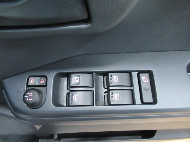 Lレジャーエディション SA2 両側パワースライドドア オートライト キーフリー アイドリングストップ USB入力端子(17枚目)