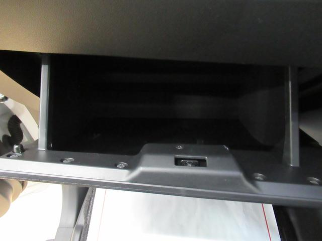 Lレジャーエディション SA2 両側パワースライドドア オートライト キーフリー アイドリングストップ USB入力端子(28枚目)