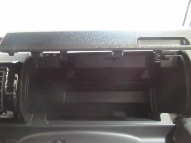 Lレジャーエディション SA2 両側パワースライドドア オートライト キーフリー アイドリングストップ USB入力端子(30枚目)