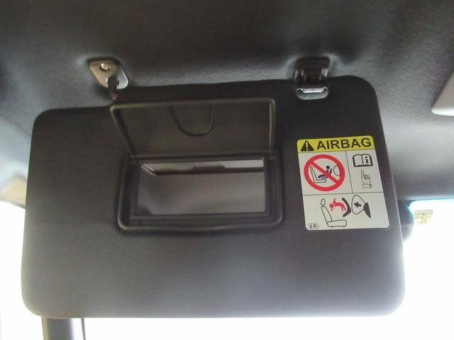 Lレジャーエディション SA2 両側パワースライドドア オートライト キーフリー アイドリングストップ USB入力端子(34枚目)