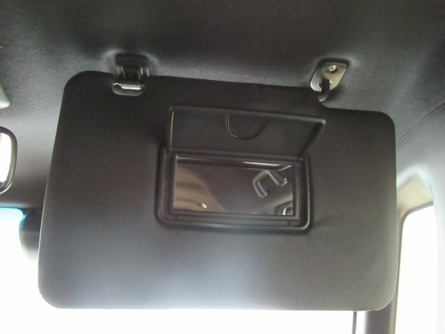 Lレジャーエディション SA2 両側パワースライドドア オートライト キーフリー アイドリングストップ USB入力端子(35枚目)