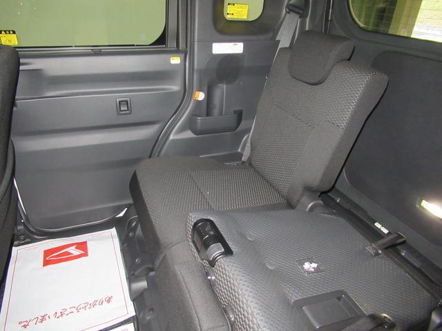 Lレジャーエディション SA2 両側パワースライドドア オートライト キーフリー アイドリングストップ USB入力端子(44枚目)