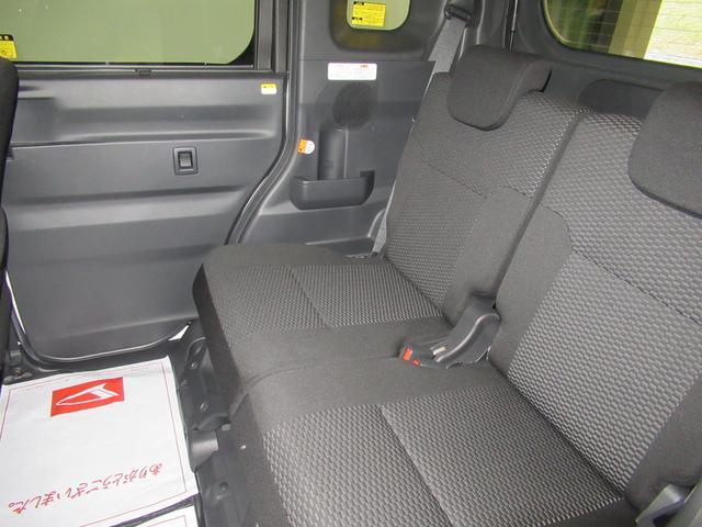 Lレジャーエディション SA2 両側パワースライドドア オートライト キーフリー アイドリングストップ USB入力端子(45枚目)