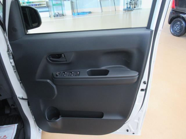 Lレジャーエディション SA2 両側パワースライドドア オートライト キーフリー アイドリングストップ USB入力端子(47枚目)
