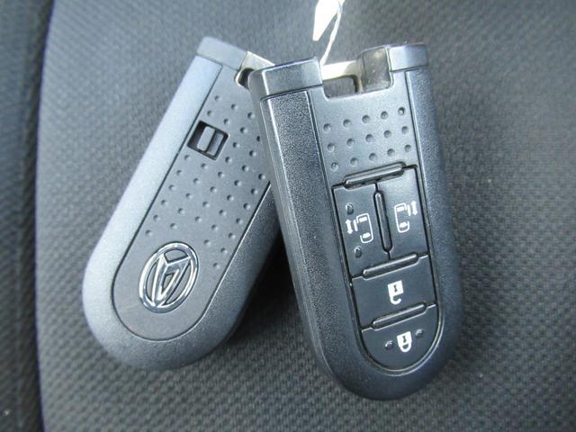 Lレジャーエディション SA2 両側パワースライドドア オートライト キーフリー アイドリングストップ USB入力端子(52枚目)