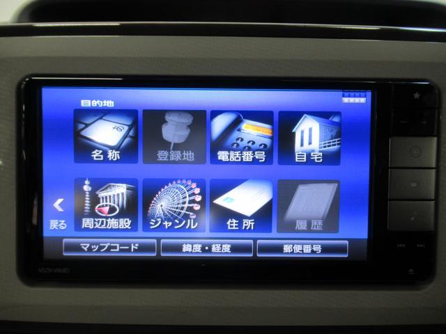 Gメイクアップ SA3 両側パワースライドドア オートライト キーフリー アイドリングストップ USB入力端子(27枚目)