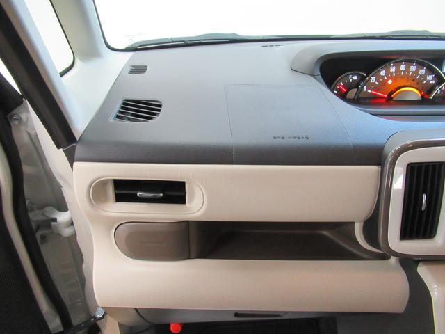 Gメイクアップ SA3 両側パワースライドドア オートライト キーフリー アイドリングストップ USB入力端子(30枚目)
