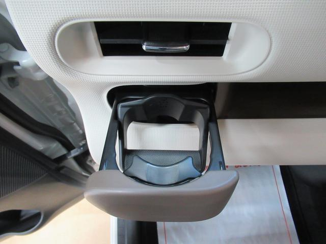 Gメイクアップ SA3 両側パワースライドドア オートライト キーフリー アイドリングストップ USB入力端子(32枚目)
