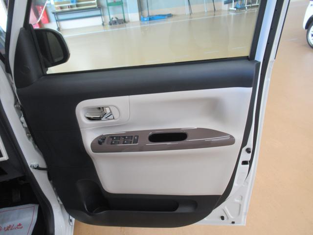 Gメイクアップ SA3 両側パワースライドドア オートライト キーフリー アイドリングストップ USB入力端子(48枚目)