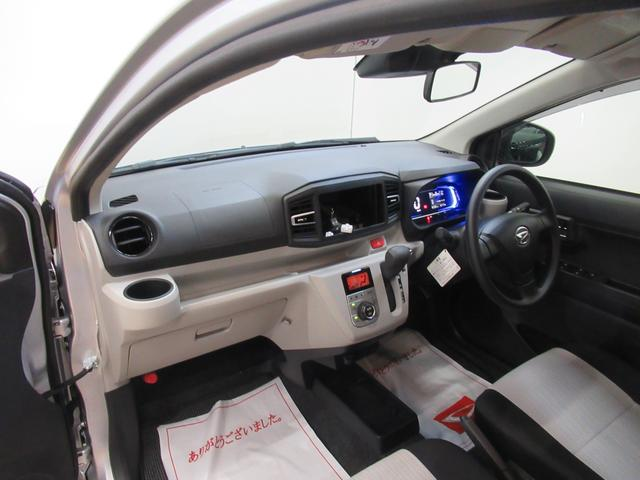 G SA3 シートヒーター オートライト キーフリー アイドリングストップ(15枚目)