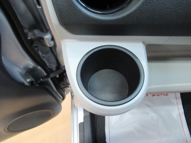 G SA3 シートヒーター オートライト キーフリー アイドリングストップ(25枚目)