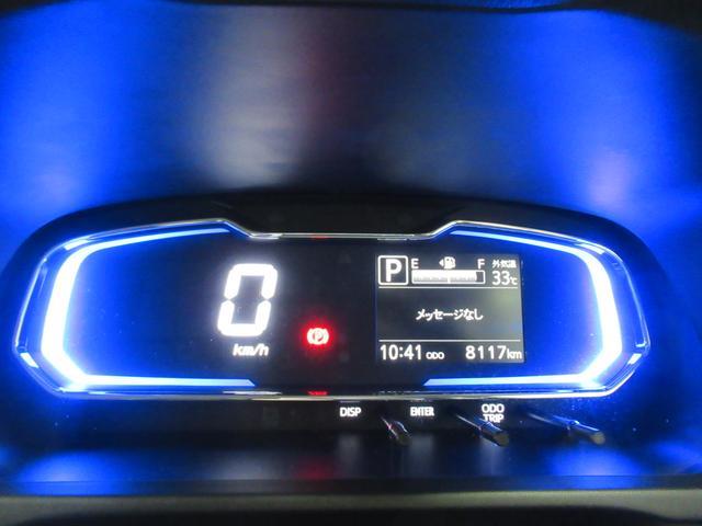 G SA3 シートヒーター オートライト キーフリー アイドリングストップ(48枚目)