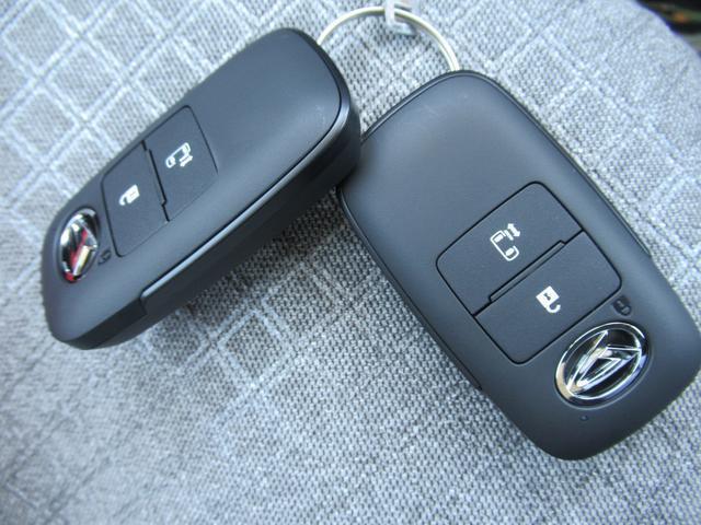 Xセレクション シートヒーター 左側パワースライドドア USB入力端子 オートライト キーフリー アイドリングストップ アップグレードパック(51枚目)