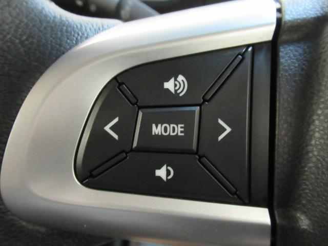 カスタムRSトップエディション SA2 両側パワースライドドア オートライト キーフリー アイドリングストップ USB入力端子(23枚目)