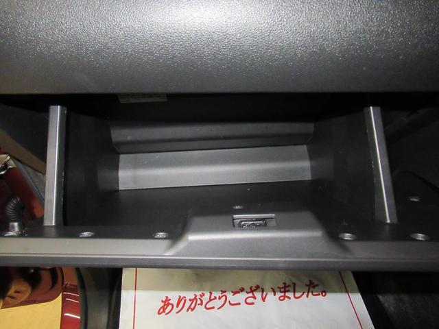 カスタムRSトップエディション SA2 両側パワースライドドア オートライト キーフリー アイドリングストップ USB入力端子(28枚目)