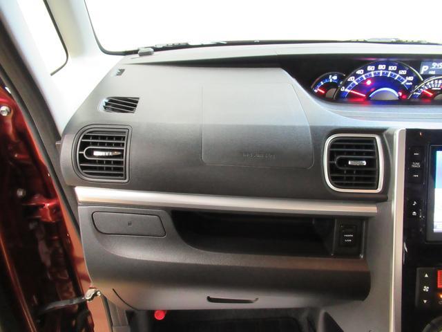 カスタムRSトップエディション SA2 両側パワースライドドア オートライト キーフリー アイドリングストップ USB入力端子(29枚目)