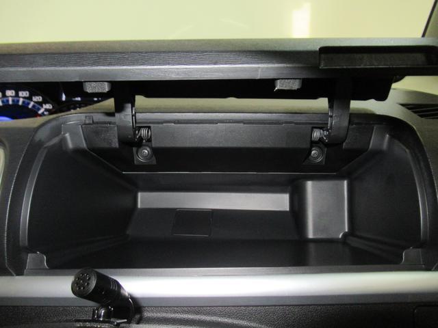 カスタムRSトップエディション SA2 両側パワースライドドア オートライト キーフリー アイドリングストップ USB入力端子(30枚目)