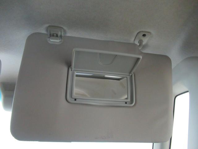 カスタムRSトップエディション SA2 両側パワースライドドア オートライト キーフリー アイドリングストップ USB入力端子(34枚目)