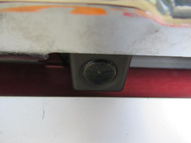 カスタムRSトップエディション SA2 両側パワースライドドア オートライト キーフリー アイドリングストップ USB入力端子(41枚目)