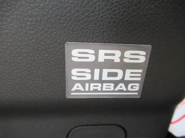 カスタムRSトップエディション SA2 両側パワースライドドア オートライト キーフリー アイドリングストップ USB入力端子(42枚目)