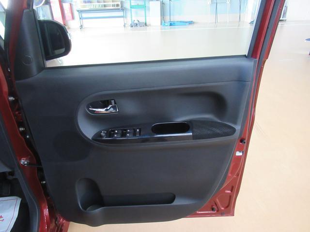 カスタムRSトップエディション SA2 両側パワースライドドア オートライト キーフリー アイドリングストップ USB入力端子(49枚目)
