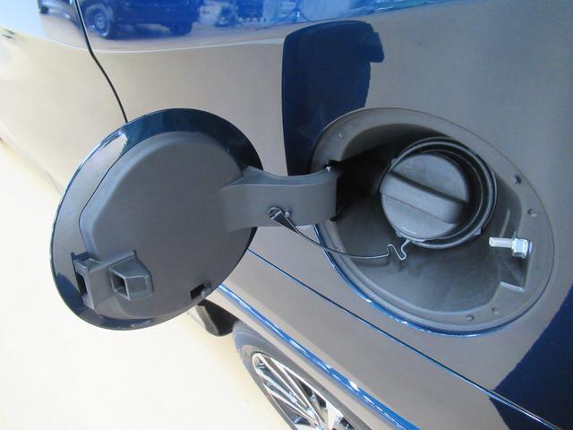 カスタムGターボ ドライブレコーダー 両側パワースライドドア オートライト キーフリー アイドリングストップ アップグレードパック2 CDチューナー(8枚目)