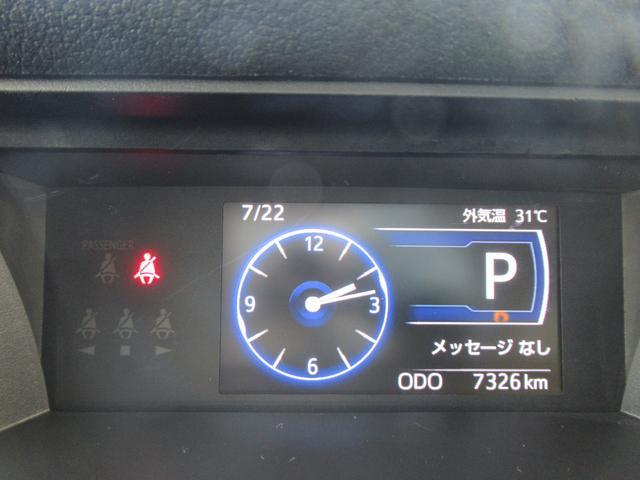 カスタムGターボ ドライブレコーダー 両側パワースライドドア オートライト キーフリー アイドリングストップ アップグレードパック2 CDチューナー(13枚目)